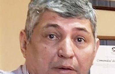 Junta suspende a ediles tras pedir informe al intendente de Guarambaré