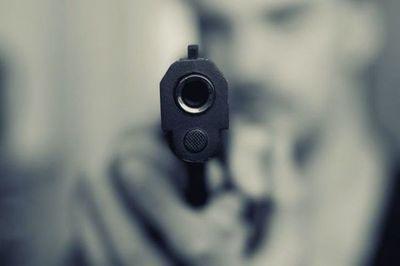 Intento de homicidio en Santa Teresa