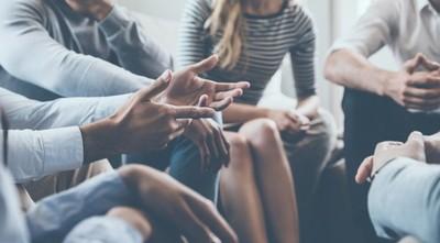 Una reunión de compañeros terminó en contagio masivo – Prensa 5