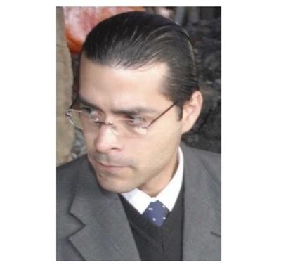 Nuevo fiscal adjunto de Alto Paraná es denunciado por enriquecimiento ilícito y declaración falsa