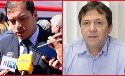 Se posterga reunión entre Prieto y autoridades brasileñas