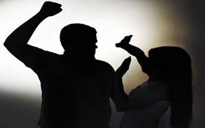 En mes de junio 8.684 casos de violencia en Central, desata alerta