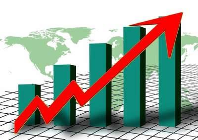 ¡Notis del día! Ingresos, inflación y todo lo que debés saber en materia de economía