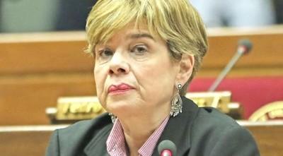 """Masi dice que Mazzoleni tiene presupuesto que nunca en la historia tuvo un ministro y que """"ya no hay cheque en blanco"""""""
