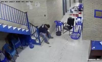 """31M: Abogado del suboficial Gustavo Florentin denuncia """"terrible manipulación"""" en el caso"""