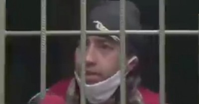 Vendedor enviado a prisión por intentar hurtar pomelos da su versión y pide recuperar su libertad