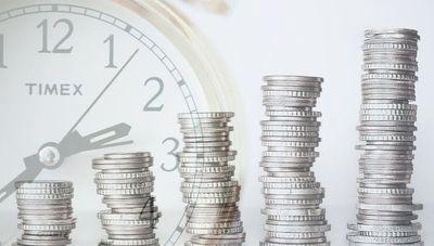 Asepy pide aprobación de ley que incrementa a 90% la garantía de los créditos para mipymes