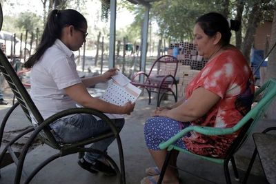 Fundación Paraguaya recibió galardón internacional por su impacto social