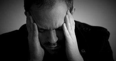 """¿De qué trata el mal llamado """"síndrome del impostor"""" o aquel que hace que las personas no asimilen sus logros?"""