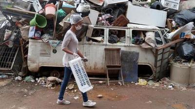 La pandemia disparará pobreza y desigualdad en Latinoamérica, avisa la ONU