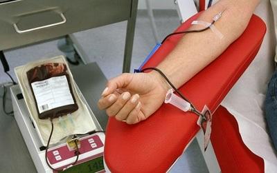 Instan pacientes convalecientes del Covid-19 a donación de plasma