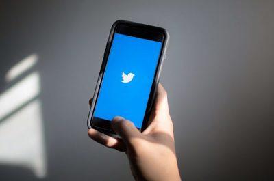 Twitter considera servicio por suscripción y sus acciones suben