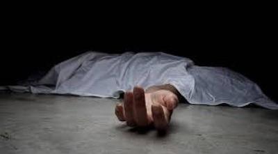 HOY / Otro caso de feminicidio: Apuñala a su pareja frente a sus 6 hijos