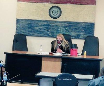 Jueza no consideró video y ratificó prisión de imputado por el crimen de Rodrigo Quintana