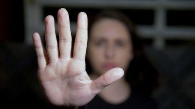 Ya son 19 casos de feminicidio en lo que va del año e insisten en denunciar casos de violencia