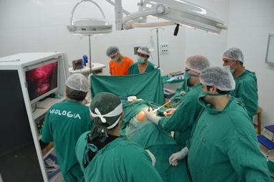 Hoy se recuerda el Día Nacional del Trasplante: Médicos instan a eliminar 'mitos'