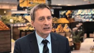 Productos no tradicionales tendrán más cabida en los supermercados de la región