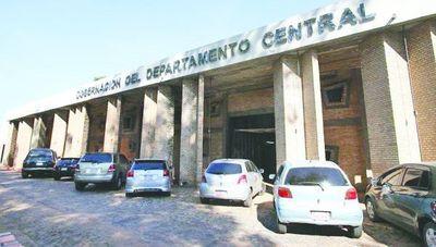 """Tildan de """"exagerada"""" declaración de emergencia por 60 días en una compañía de Areguá"""