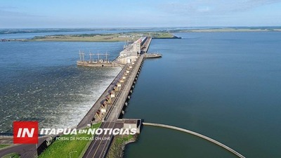 GESTIONAN APERTURA DE PUESTOS DE TRABAJO PARA ITAPUENSES EN AÑA CUÁ