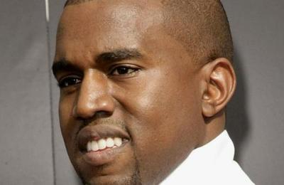 Kanye West quiere gobernar Estados Unidos al estilo 'Wakanda', un país ficticio de Marvel