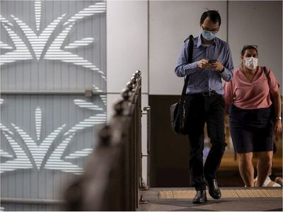 Hong Kong decide cerrar colegios tras rebrote de coronavirus