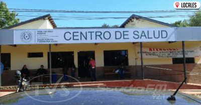 Tras confirmarse casos de Covid-19 en Obligado, autoridades sanitarias buscan árbol de contagios