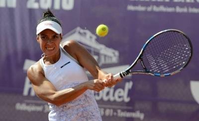 HOY / La WTA adapta el ranking a la crisis del coronavirus