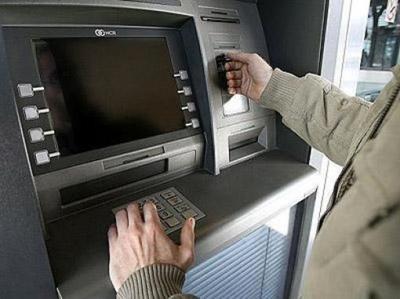 COVID19: Analizan proyectos para que deudores del sistema financiero no pierdan categorías por mora