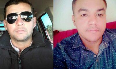 Un presunto traficante de drogas recurre a la  Justicia para tratar de amordazar a la prensa – Diario TNPRESS