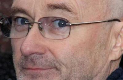 Publican tutorial para sacar el sonido de batería de 'In The Air Tonight' de Phil Collins