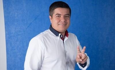 Intendente de Juan L. Mallorquín es imputado por lesión de confianza
