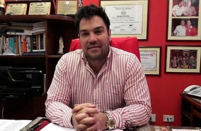 Caso PLRA: Fiscales del caso Rodrigo Quintana deben ser investigados por el JEM, dice Tuma