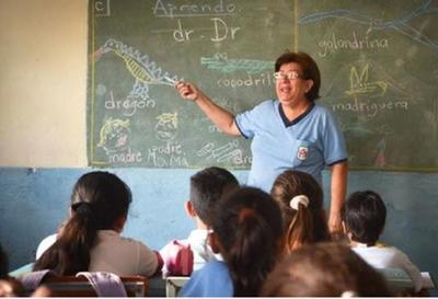 Presentan proyecto para subsidiar instituciones educativas – Diario TNPRESS