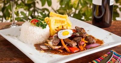 Varios son los locales gastronómicos que continúan vigentes brindando productos y servicios de calidad