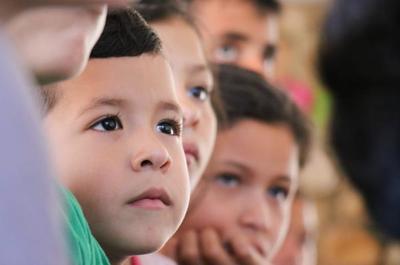 Gobierno argentino destaca labor del MINNA en casos de restitución internacional de niñas, niños y adolescentes