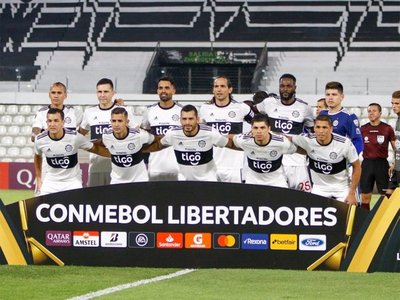 Conmebol da a conocer las fechas de retorno de la Libertadores y Sudamericana