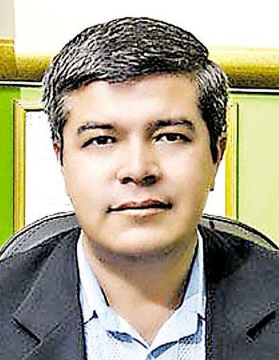 Imputan por lesión de confianza a  intendente de Juan León Mallorquín