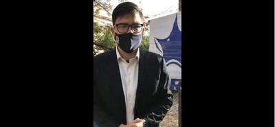 "Juventud liberal lamenta ""amplia falta de diálogo interno dentro del Partido"""