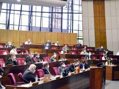 Alliana confirma que miembro de la Cámara de Diputados dio positivo a Covid-19