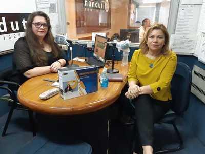 La campaña ¡Métete! ayudó a las personas a llamar al 137 ante casos de violencia, afirma ministra de la Mujer