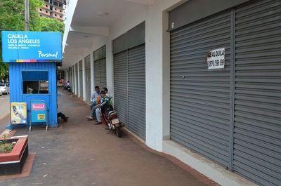 Al inicio de pandemia, desocupación y subempleo ya afectaban a medio millón de paraguayos