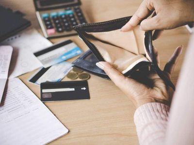 Alarma por el ingreso masivo a Informconf