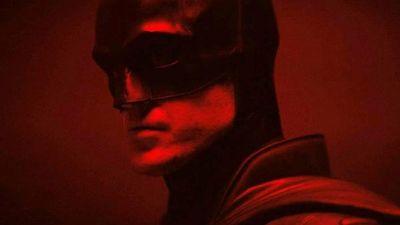 HBO da luz verde a serie de TV sobre el universo de Batman