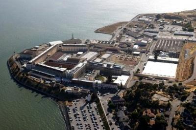 California liberará 8.000 prisioneros por temor al COVID-19