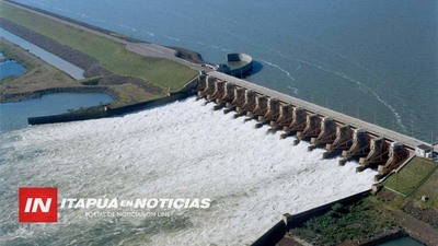 SE INVERTIRÁN USD 1.200 MILLONES EN AÑA CUA GRACIAS A ITAPÚA