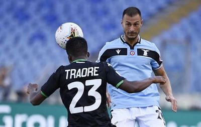 Lazio vuelve a perder una oportunidad de oro