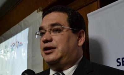 HOY / Caso Orué Rolandi: Sobrefacturaron precios y compraron carne podrida para los niños