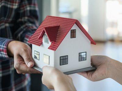 Incentivan a subir al tren de oportunidades en las inversiones inmobiliarias