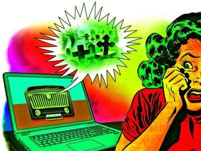 El radioteatro resurge para acercar historias al público en cuarentena