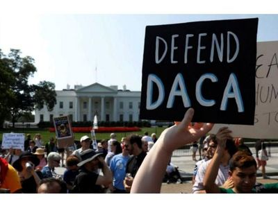 Firmas piden  a Trump que cese ataques contra inmigrantes